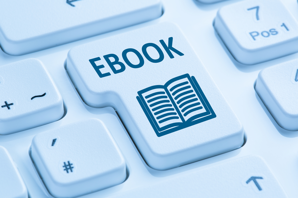 Boost Business Growth by Writing an eBook