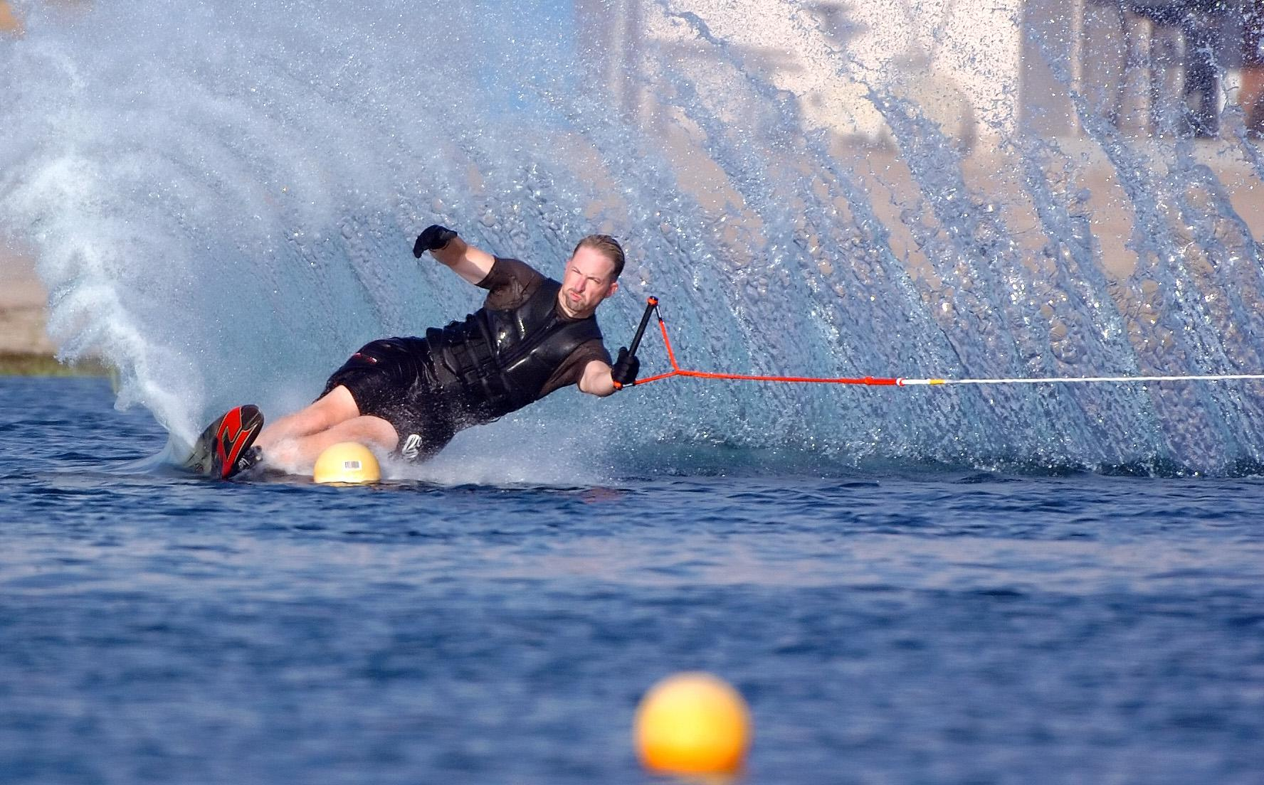 Best Water Skis For Beginners